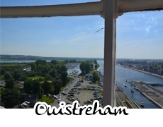 photographies de Ouistreham